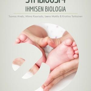Biologia4_bi4_kansi